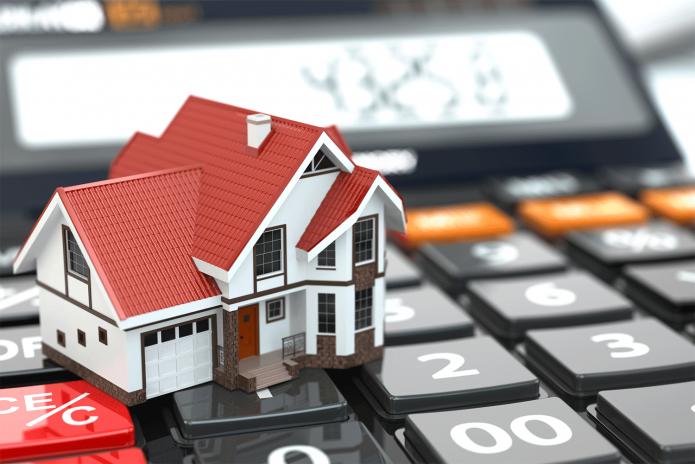 Налоги и пошлины на покупку квартиры