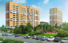 Самые дешёвые квартиры в Москве