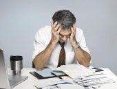 Что делать, если отказали в ипотеке — основные причины и пути решения