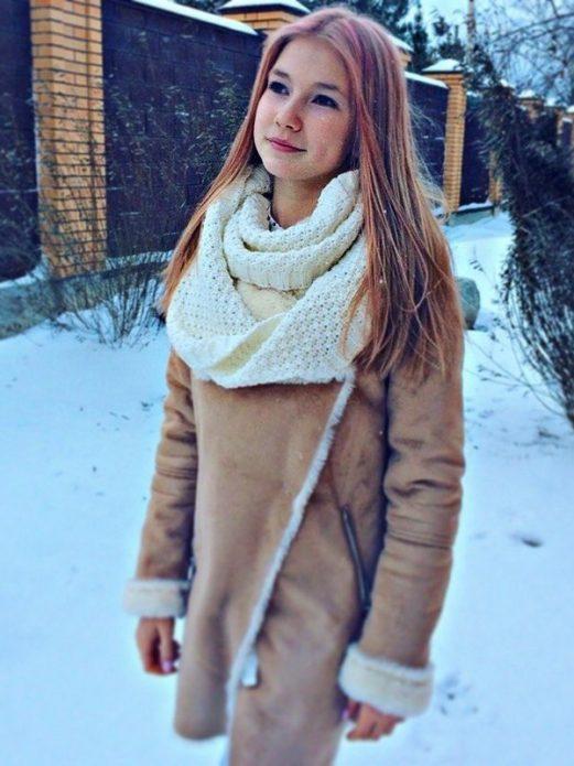 Саша Айс