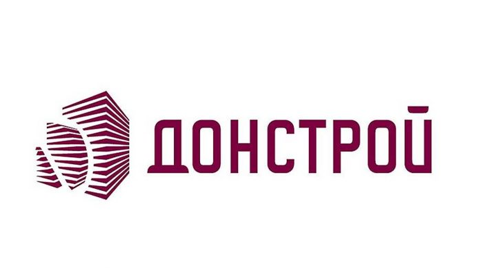 АО «Дон-Строй Инвест»