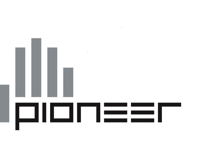 Группа компаний «Пионер»