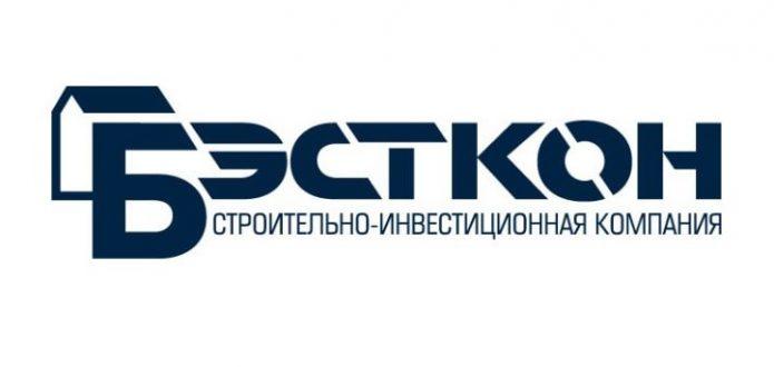 ООО «БЭСТ Консалтинг»