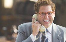 звонок клиенту банка