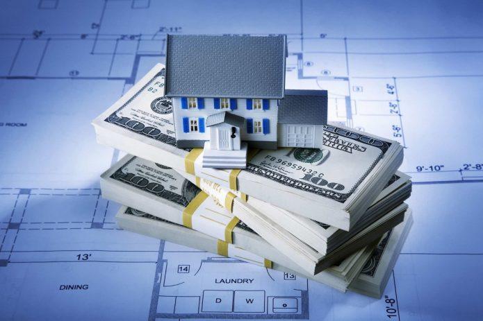 Почему банк отказывает в ипотечном кредите