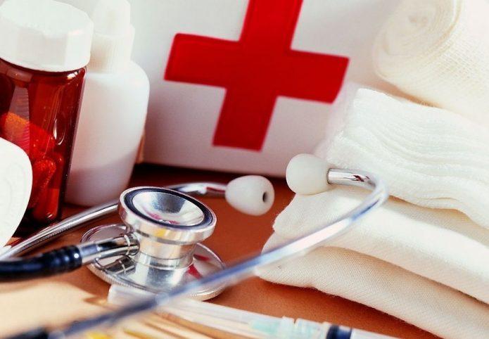 Льготы в области здравоохранения