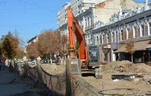 проспект кирова саратов ремонт