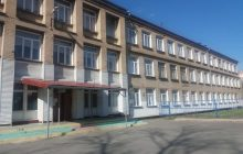 школа челяюинск