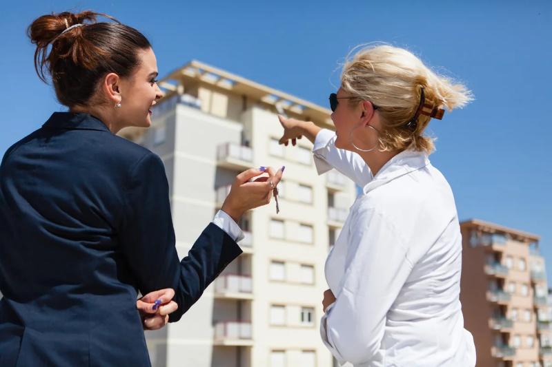 Как заработать на квартире в ипотеке