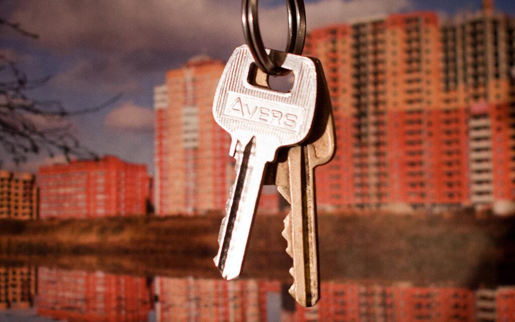 Нечинение препятствий в пользовании жилым помещением: поэтапная инструкция по защите своих прав собственника или лица, имеющего право на проживание, в досудебном и судебном порядке